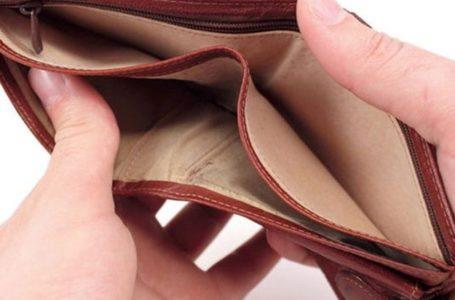 Освітянам Тернопільщини не вистачає грошей на зарплату