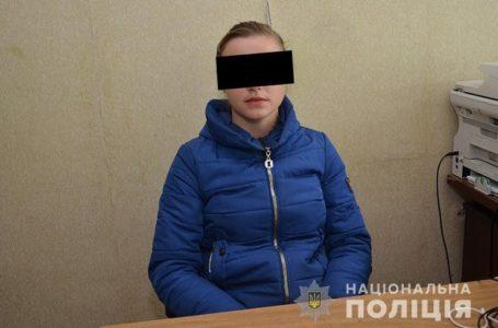 Бізнес з-за ґрат: на Тернопільщині аферисти грабували людей під керівництвом ув'язнених