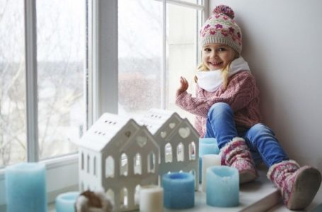 У Тернополі для шести дітей-сиріт придбали квартири