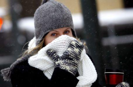 На ГРВІ захворіло більше трьох тисяч жителів Тернопільщини