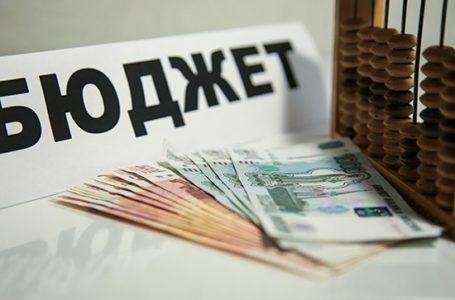Депутати внесли зміни у видаткову частину бюджету Тернополя на 2018 рік