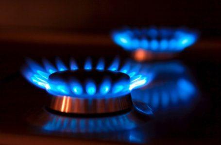 Тернополяни не платитимуть за встановлення газових лічильників самостійно