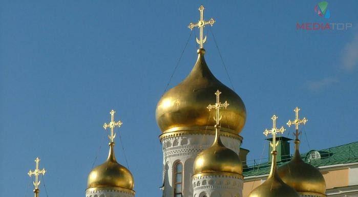 На Тернопільщині російській церкві належить більше ста громад