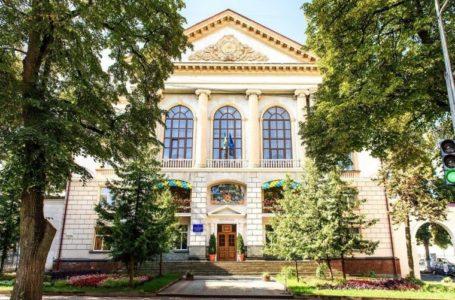 У Тернополі звільнення директора ТСШ №3 прокоментували в управлінні освіти і науки
