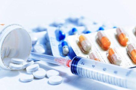 З нового року українцям дозволять повертати ліки до аптек
