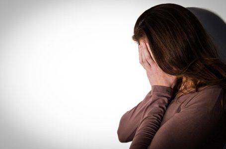 За домашнє насильство загрожує кримінальна відповідальність