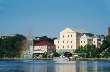 Тернопіль увійшов у ТОП-5 українських міст за рівнем прозорості місцевих бюджетів