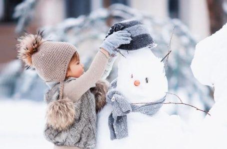 Юних тернополян запрошують на «Зимові забави»