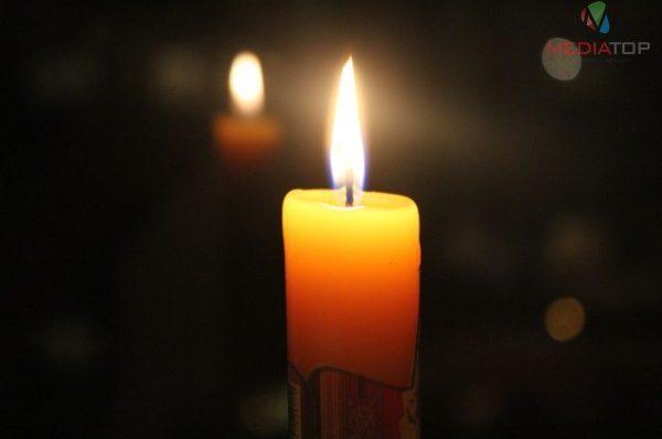 На Тернопільщині помер відомий політв'язень