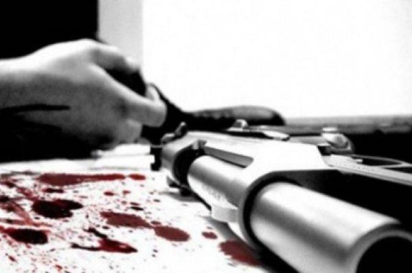 У Великій Березовиці від пострілу в голову загинув бізнесмен