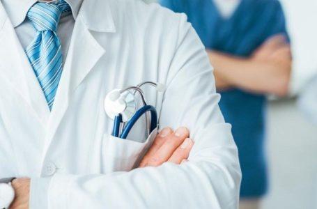 Зарплати сімейних лікарів на Тернопільщині зросли до двадцяти тисяч грн