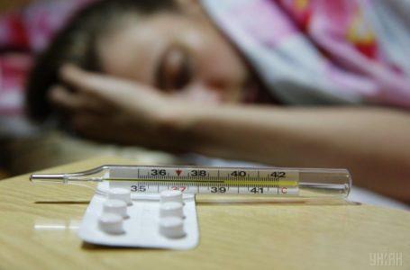 У двох десятків шкіл на Тернопільщині – вимушені канікули через грип