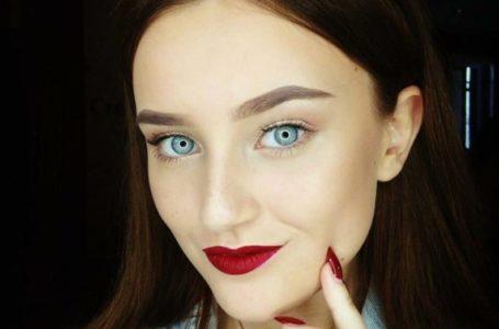 """""""Міс Тернопіль 2019"""" стала 17-річна студентка (Відео)"""