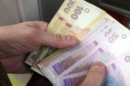 Більшості субсидіантів на Тернопільщині проведуть автоматичні перерахунки
