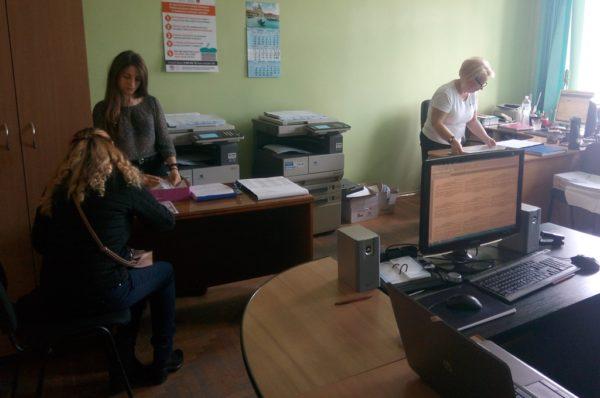 П'ять тисяч жителів Тернопільщини змінили місце голосування