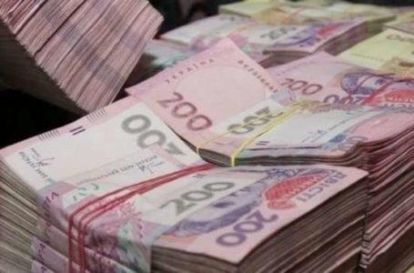 На Борщівщині підприємець підробив документи та привласнив кошти