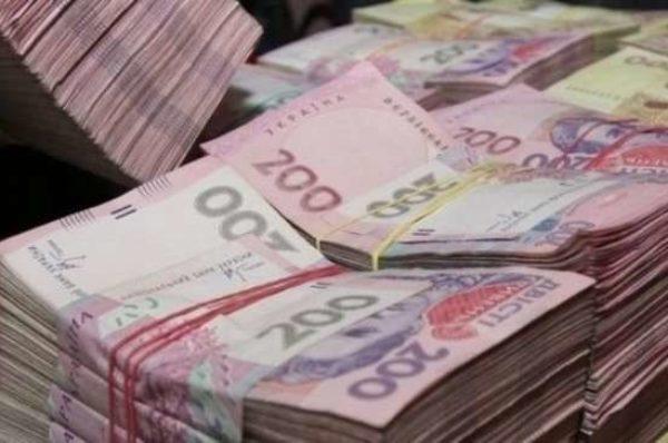 """На Гусятинщині працівник """"Ощадбанку""""  привласнив 150 тисяч гривень"""