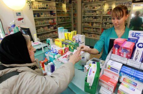 «Доступні ліки» можна отримати лише за електронним рецептом
