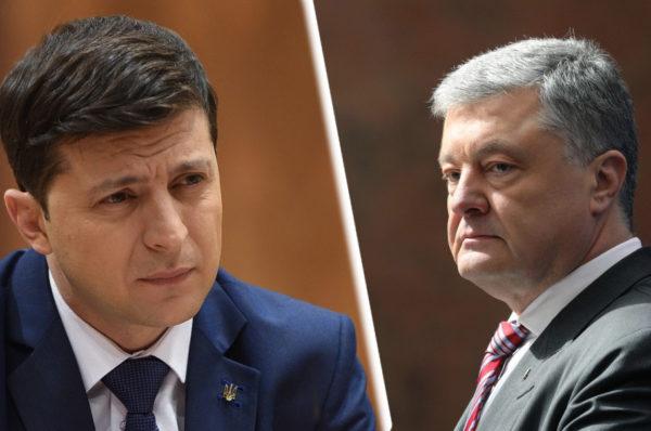 """""""На Тернопільщині обійшлося без підкупу виборців"""", – поліція"""