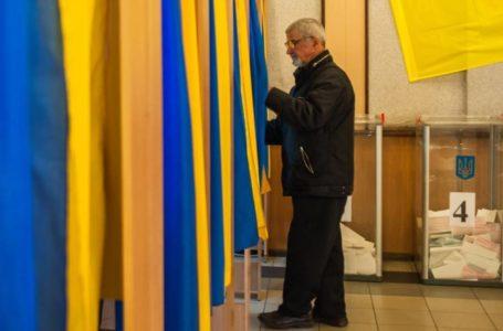 """""""Обов'язково перевірте себе у списку виборців"""", – КВУ"""