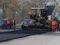 Відзавтра зміниться рух тролейбусів на вулиці Тарнавського у Тернополі