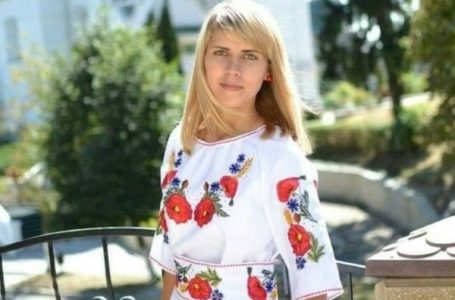 У молодої вчительки з Тернопільщини відмовили нирки. Потрібні кошти на трансплантацію