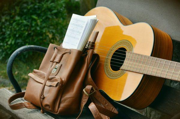 Троє музикантів із Закарпаття пограбували нетверезого жителя Тернопільщини