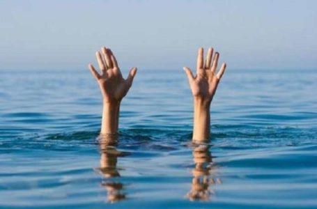 На Бучаччині втопився 26-річний чоловік