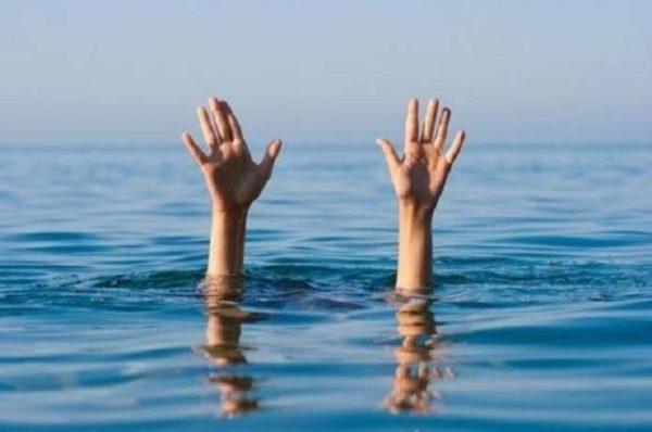 На Теребовлянщині  дев'ятирічний хлопчик втопився у ставку