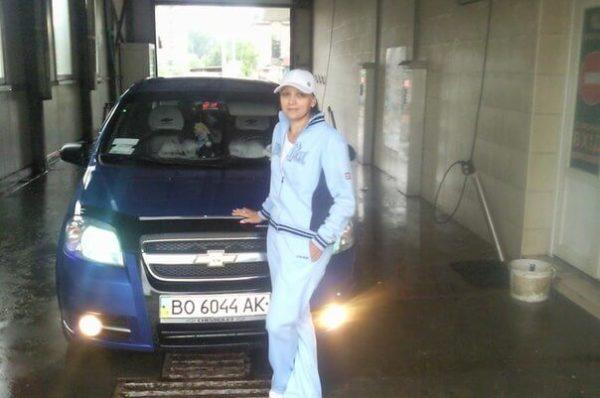 Вбивць тернопільської таксистки Євгенії Кордупель ув'язнили на 13 і 15 років
