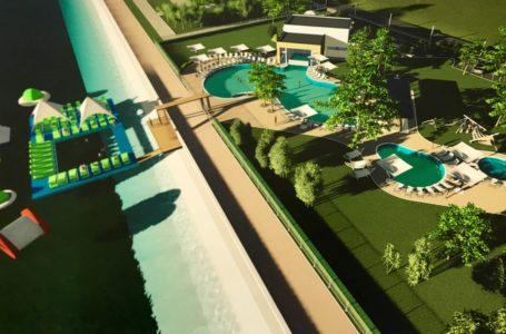 Будівництва не буде: скасовано усі рішення щодо об'єкту у парку біля Тернопільського ставу