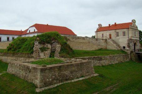 Скалодром і повітроплавання – туристичний сезон на Тернопільщині розпочнеться з розваг