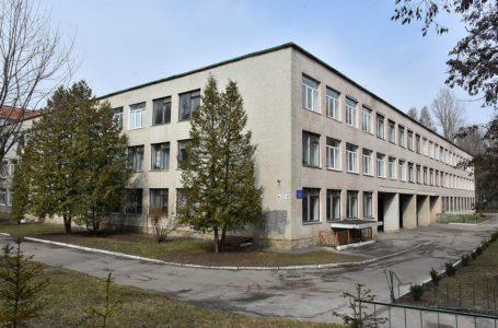 Батьки учнів скаржаться на побори у Тернопільському ліцеї №21. У закладі звинувачення відкидають