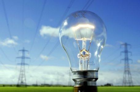 Завтра у деяких будинках Тернополя не буде електроенергії