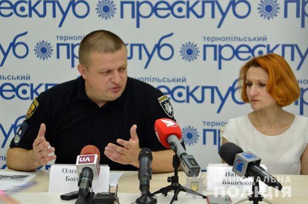 Три роки з дня вбивства кременецького активіста: виконавців затримали, замовники – на волі (Відео)