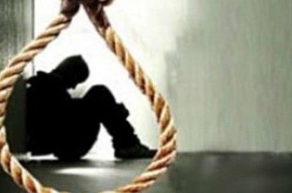 На Тернопільщині повісився 12-річний школяр
