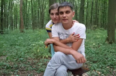Тернополянин просить допомогти врятувати життя батьку двох синів
