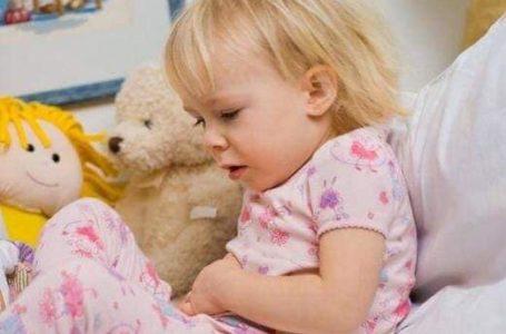 У дитячому садочку Тернополя зафіксували спалах гострої кишкової інфекції
