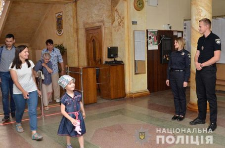 Голосування на Тернопільщині відбулося без суттєвих порушень  (Відео/Оновлено)
