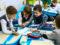Тернополянка пропонує запровадити у школах новий предмет