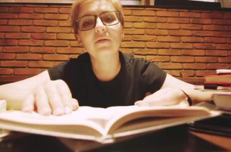 Хіти, записані батьками випускників Тернопільщини, сколихнули соцмережі (Відео)