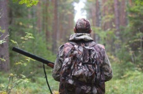 На Шумщині під час полювання загинув 36-річний чоловік
