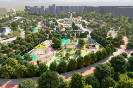 Верховний Суд дозволив облаштувати парк в Тернополі на Алясці