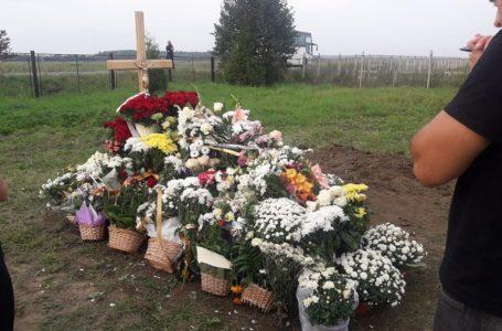 У Тернополі через ускладнення від кору померла молода мама
