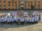 Студенти з Чорткова звернулися до Зеленського