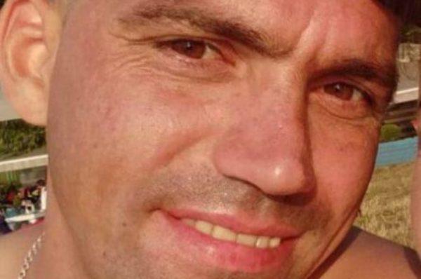 Вийшов від подруги і пропав: у Тернополі розшукують жителя Прошови