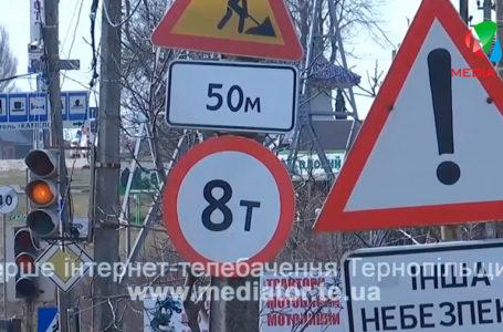 Гаївський над залізницею, одеський на воді. Скільки часу і грошей треба для відновлення українських мостів (Відео)
