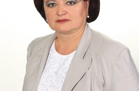 Екс-керівниця Чортківщини очолила потужну обласну структуру