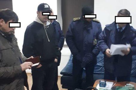 Брендовий одяг возили, як секонд-хенд: сліди афери ведуть до Тернополя