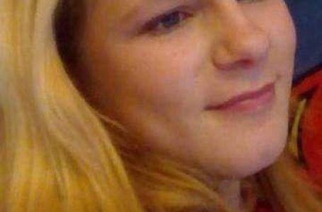Поліція розшукує 16-річну Наталю, зниклу з тернопільського реабілітаційного центру
